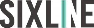 SIXLINE_logo