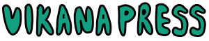 VIKANA PRESS_logo