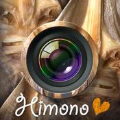 himonograph_icon